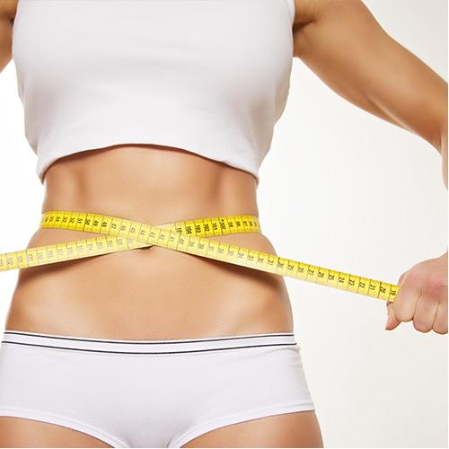 terapia pierderii în greutate