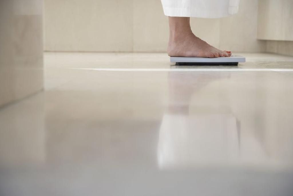 pierdeți în greutate cât mai repede acasă