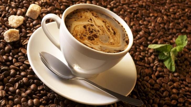 ajută cafeaua în pierderea de grăsime