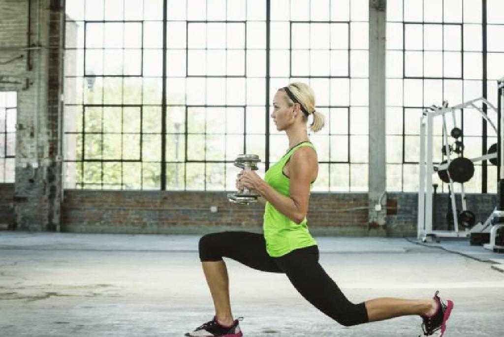 arderea grăsimilor este lentă oxid natural nitric pentru pierderea în greutate
