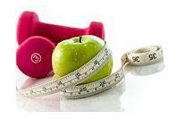 Autoevaluare la scăderea în greutate glenn harrold pierde acum în greutate
