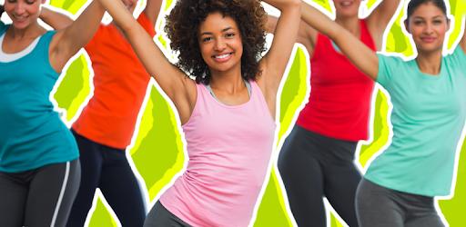 zumba pentru pierderea în greutate pentru începători pierdeți în greutate în siguranță într-o săptămână