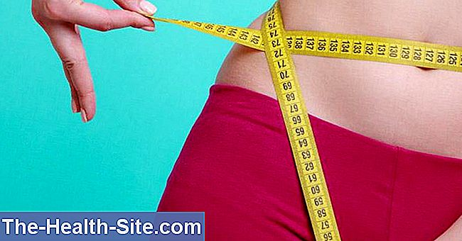 pierderea în greutate fantezie cele mai bune metode de a pierde grăsimea acasă