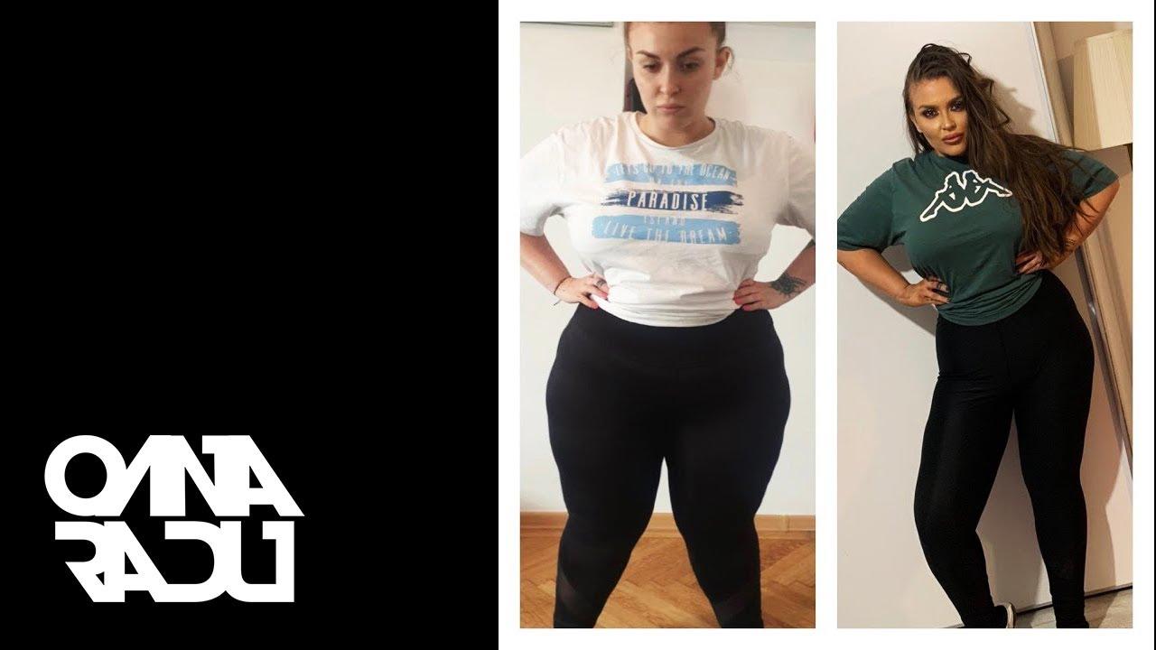 pierderea în greutate metabolică valdosta