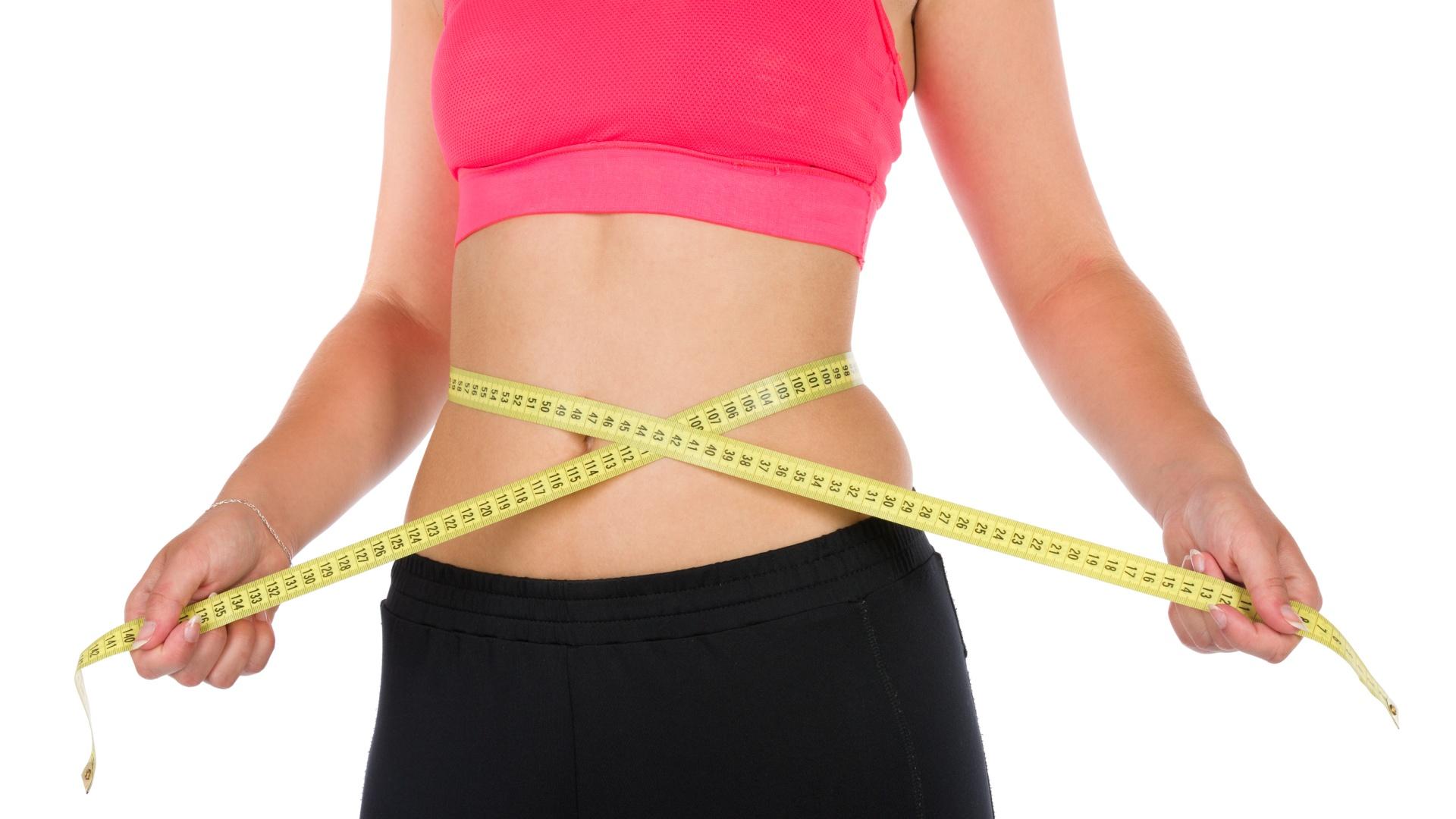 pierderea în greutate va ajuta fertilitatea