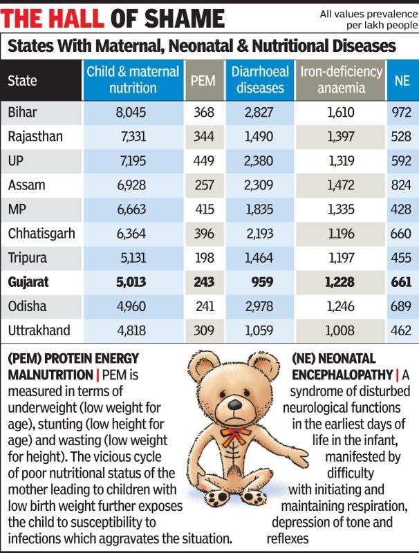 Abrevieri pentru pierderea în greutate 20 de pierderi în greutate în 6 luni