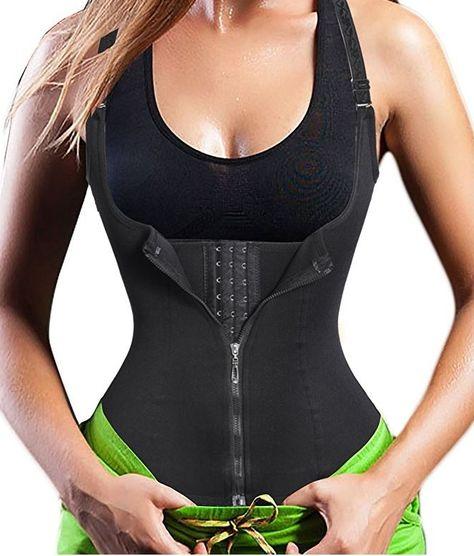 10+ Brauri/Centuri modelatoare ideas | body shapers, waist trainer, slimmer belt