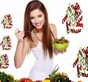 enzime de slabire stridii bune pentru pierderea în greutate