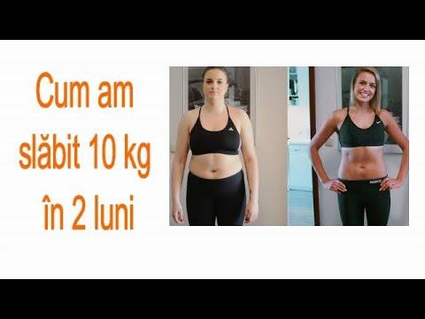 pierdere în greutate kundalini ajută că am nevoie să slăbesc acum