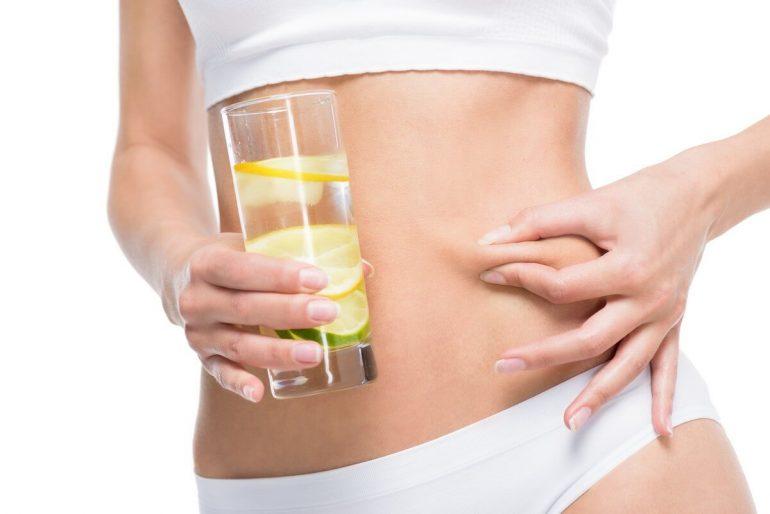 ca pierdere în greutate fă-ți propriul arzător de grăsimi acasă
