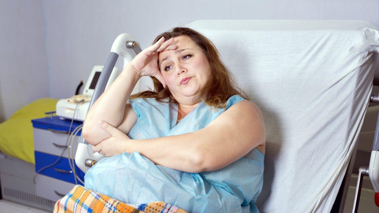 cum poate o persoană obeză să piardă în greutate