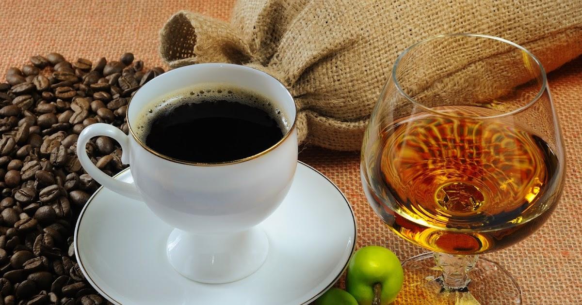 cafea neagră fără zahăr pentru pierderea în greutate