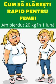 băiatul gras pierde în greutate
