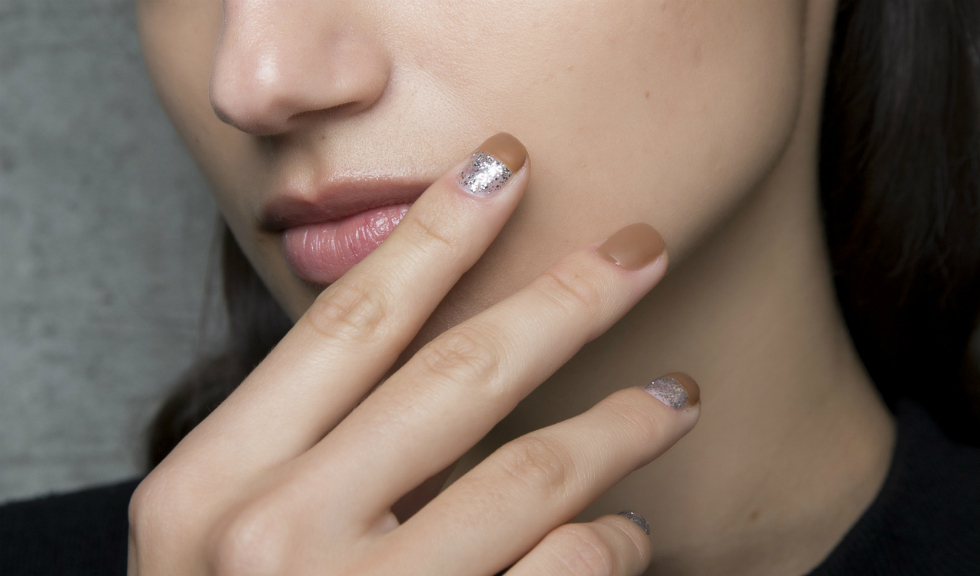 cea mai bună formă de slăbire a unghiilor