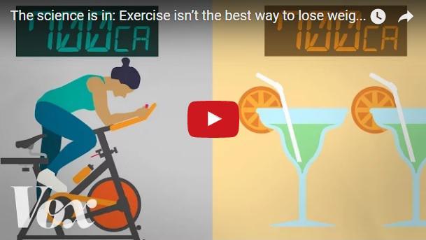 cea mai bună metodă de a pierde în greutate la 57 de ani scădere în greutate coeur dalene
