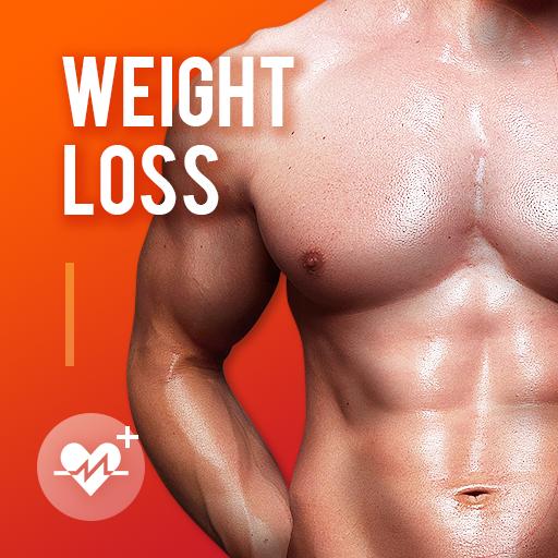 cel mai bun mod de a pierde în greutate masculin