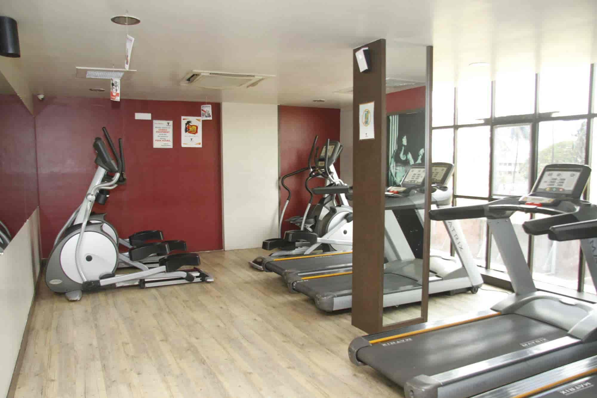 Pierdere în greutate ronda byrne