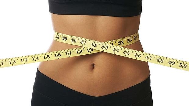 pierdere în greutate solosky owasso pierderea în greutate a drojdiei