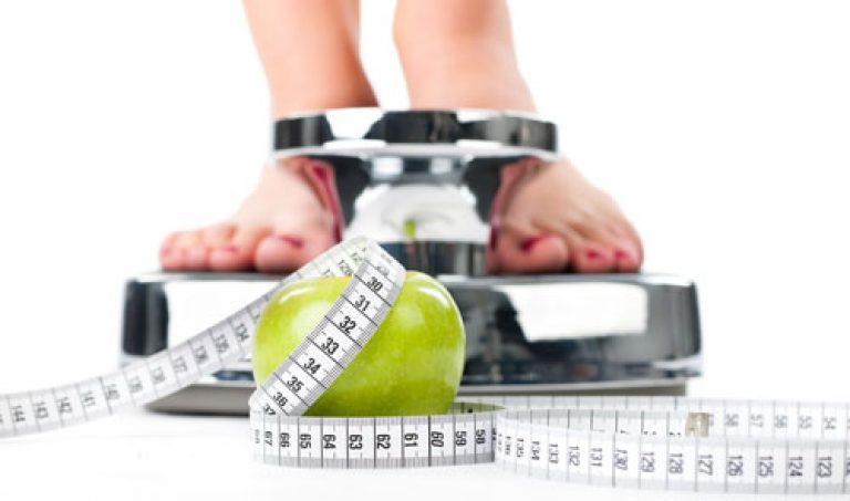 mobilitate pierdere în greutate lubbock