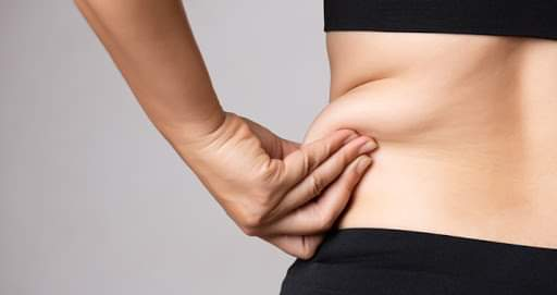 cum să elimini grăsimea suplimentară din șolduri pur și simplu pierderea în greutate lynchburg va