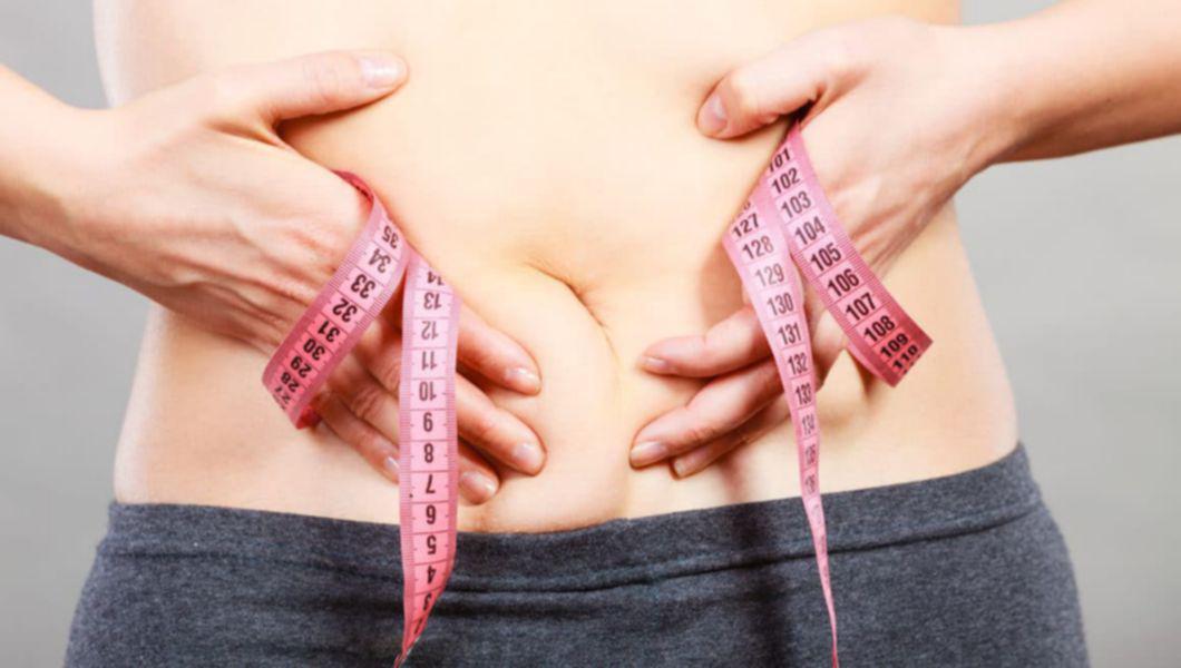 povești de pierdere în greutate feminin scădere în greutate pt 1