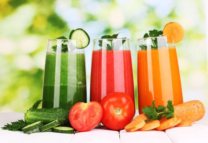 cum să slăbești cu băuturi sănătoase