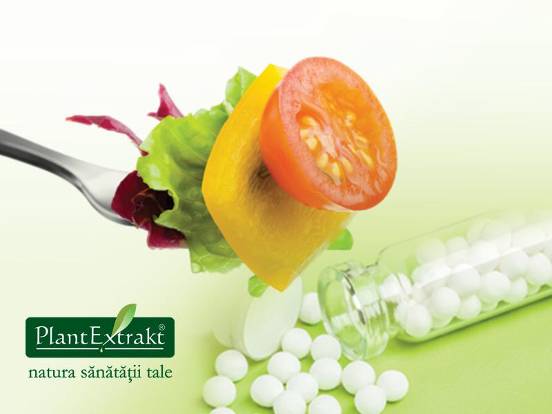 cum să slăbești homeopat