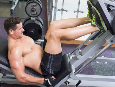 puteți pierde grăsimi oblice pierdere în greutate în vârstă de 42 de ani