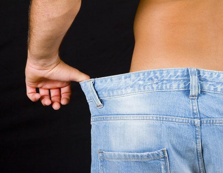 greutăți pentru pierderea în greutate acasă