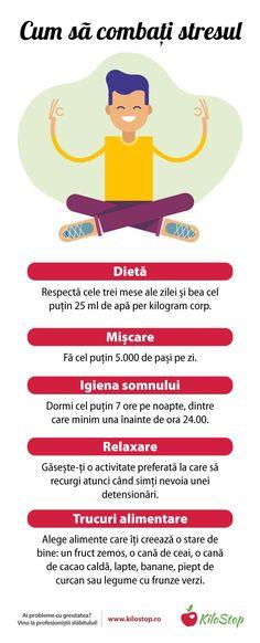 Capcanele dietelor: cum să slăbești sau să te îngrași sănătos