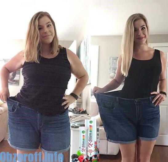 cum se folosește t3 pentru pierderea în greutate
