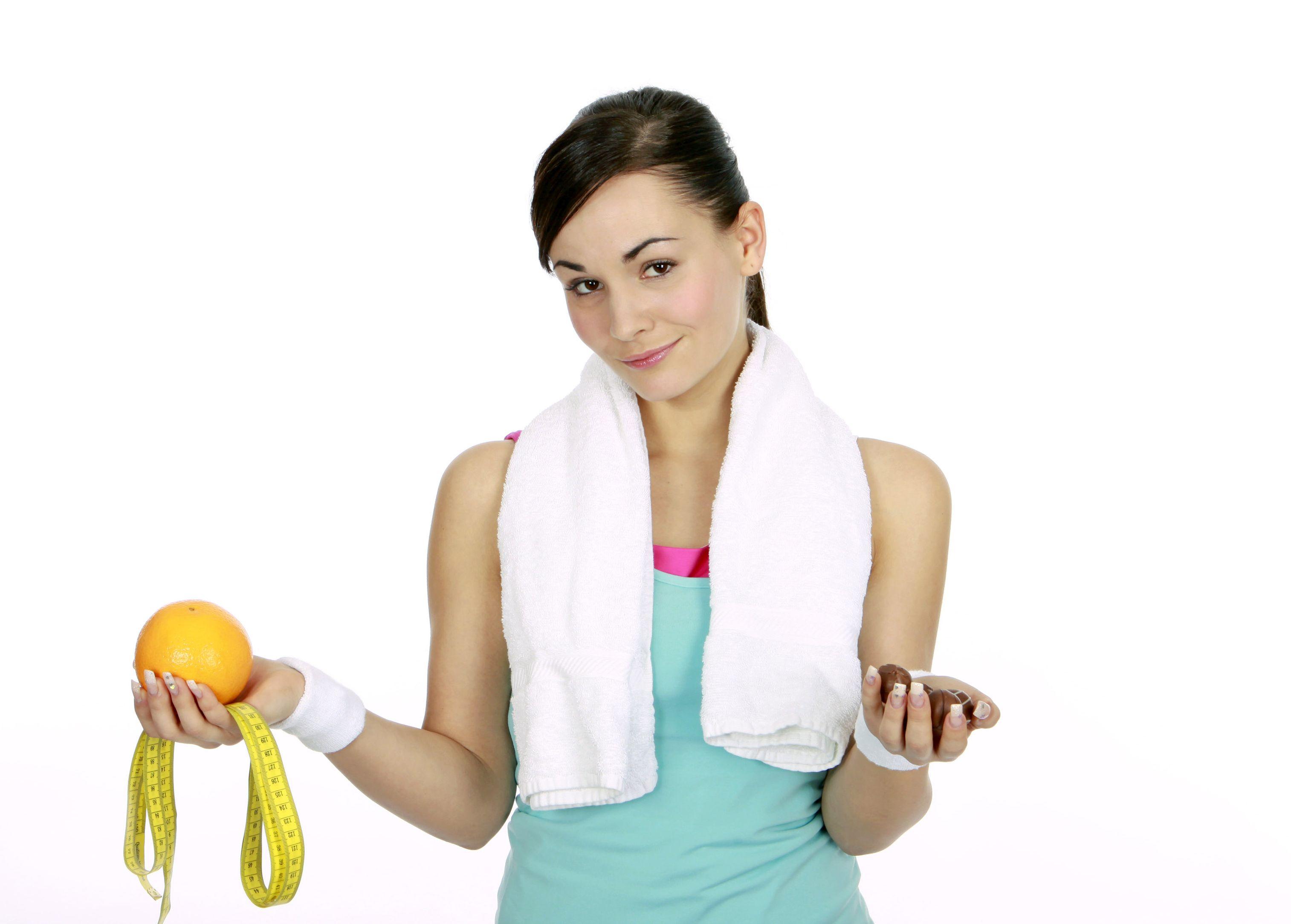 Se poate slăbi și după menopauză