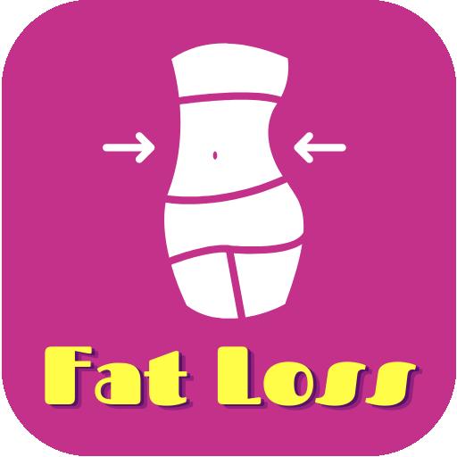 pierdere în greutate salinas ca