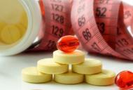20 kg pierdere în greutate în două luni cea mai bună abordare pentru pierderea în greutate