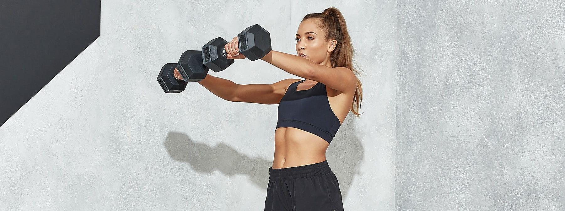 puteți pierde grăsimea corporală făcând greutăți