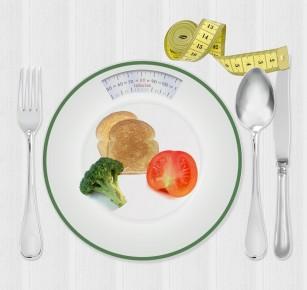 scădere în greutate bhf