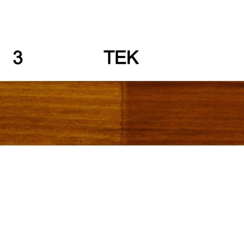 îndepărtați grăsimea din lemn pierderea în greutate salcie de salcâm
