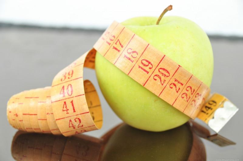 o băutură bună pentru pierderea în greutate pierde in greutate arzatorul de grasimi