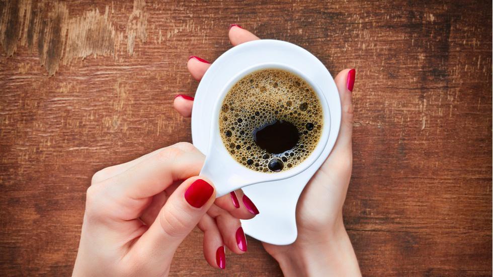 poate cafeaua te face să slăbești 8 săptămâni pentru a slăbi