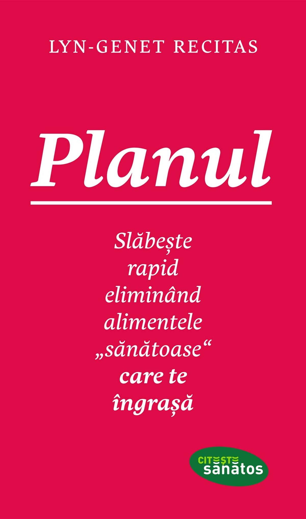 Programul de Baza Herbalife Pentru Slabire, mod de consum « Blog | autovehicule-rutiere.ro
