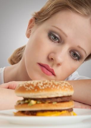 Subiecte de întâlnire pentru pierderea în greutate vizează arzătoarele de grăsime