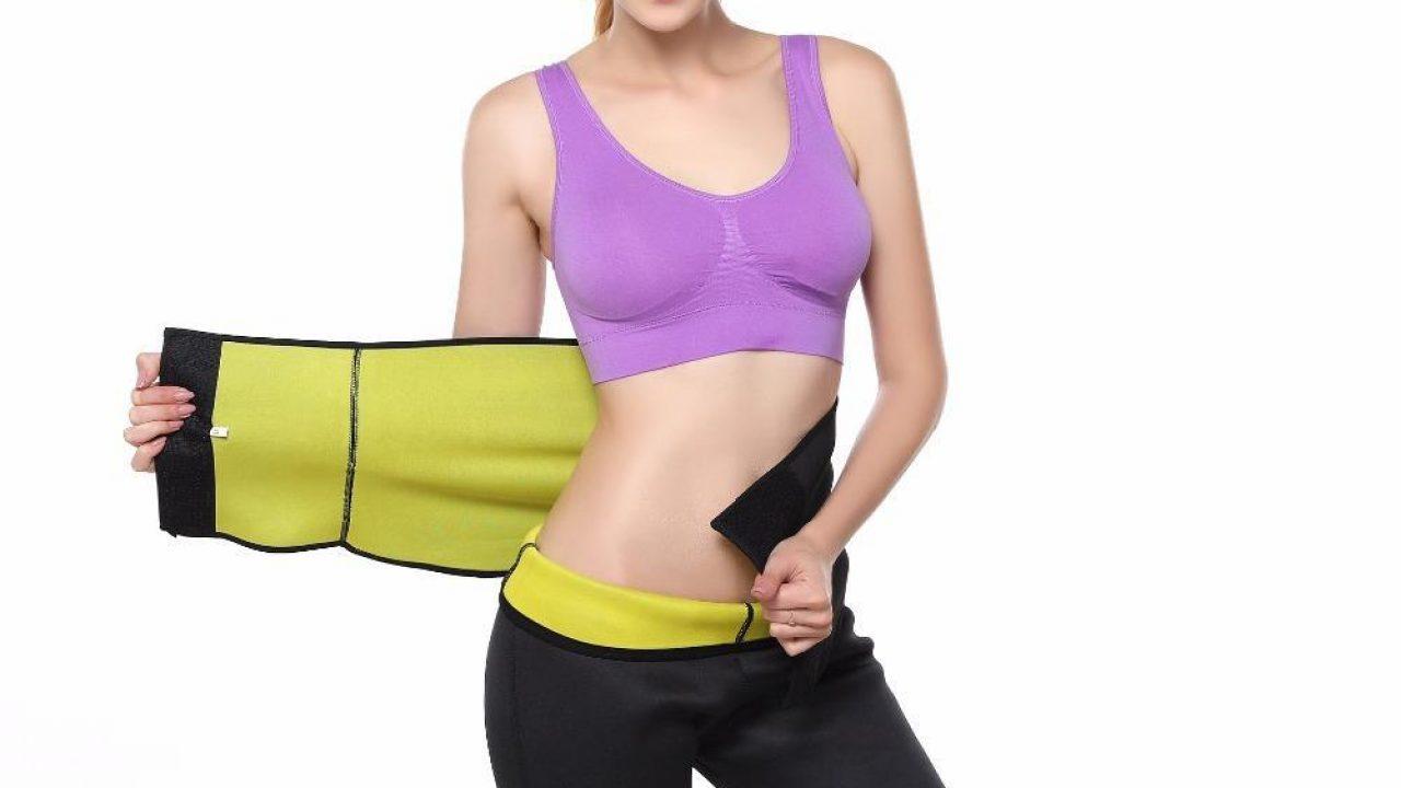 provigil ajută la pierderea în greutate