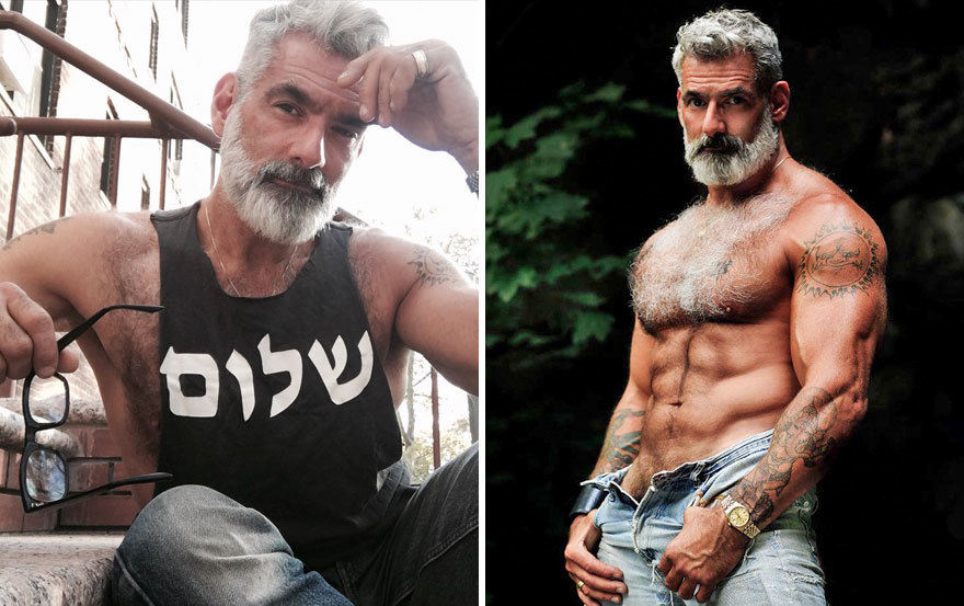 pierdere în greutate pentru bărbați peste 50 de ani
