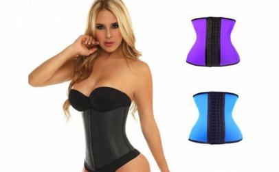 Anunturi corsete de slabit - corsete de slabit