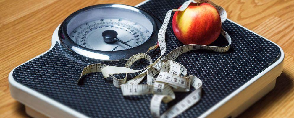 Orlistat pentru pierderea în greutate: Cum poate elimina grăsimea rapid?