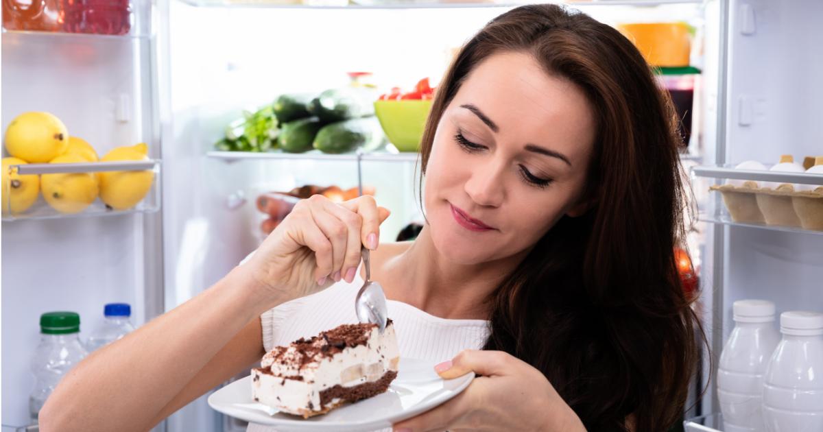 beneficii pentru sănătate ale scăderii în greutate de quinoa pierderi în greutate intervenții de asistență medicală