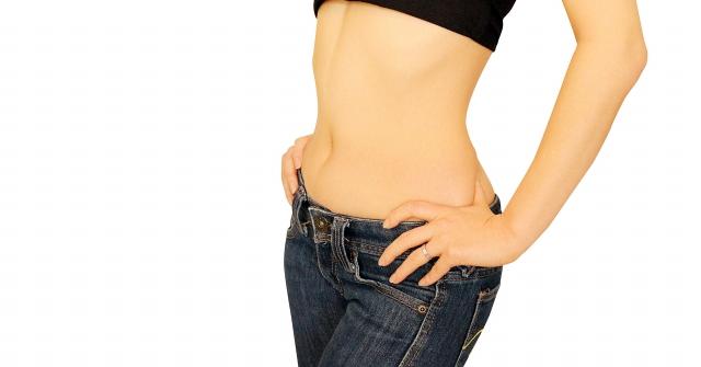 nu poate pierde celulele grase tony-ul slăbește vlog