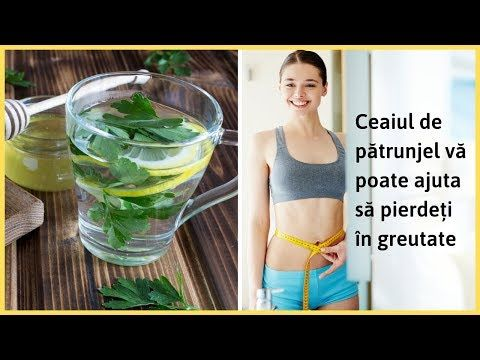 va concerta să vă ajute să pierdeți în greutate