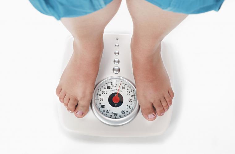 pelerina de ploaie pentru pierderea în greutate pierderea de grăsime masculină