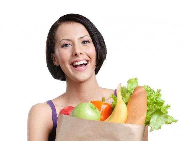 scădere în greutate sănătoasă în 3 luni slăbiciune și oboseală la pierderea în greutate